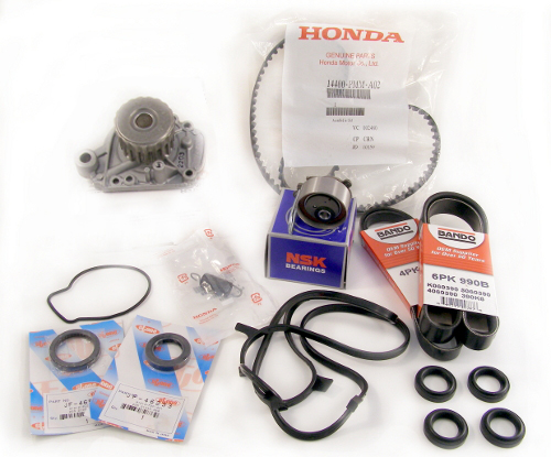 Me L Aa Erii Bezbbk Zaa likewise Frontwindscreenwiperbladesforhondacivic Sku X together with Frontwindscreenwiperbladesforhondacivic Inch Sku X further D Diy Window Trim Wiper Blades Restore Black Img furthermore How To Replace A Windshield Wiper Arm A Person Using A Ratchet To Loosen A Nut On The Wiper Blade Arm. on 2005 honda civic wiper blades