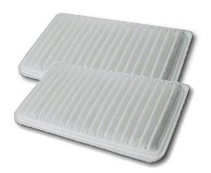 air filter for toyota camry 2001 2002 2003 04 2005 2006. Black Bedroom Furniture Sets. Home Design Ideas